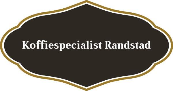 Koffiespecialist Randstad